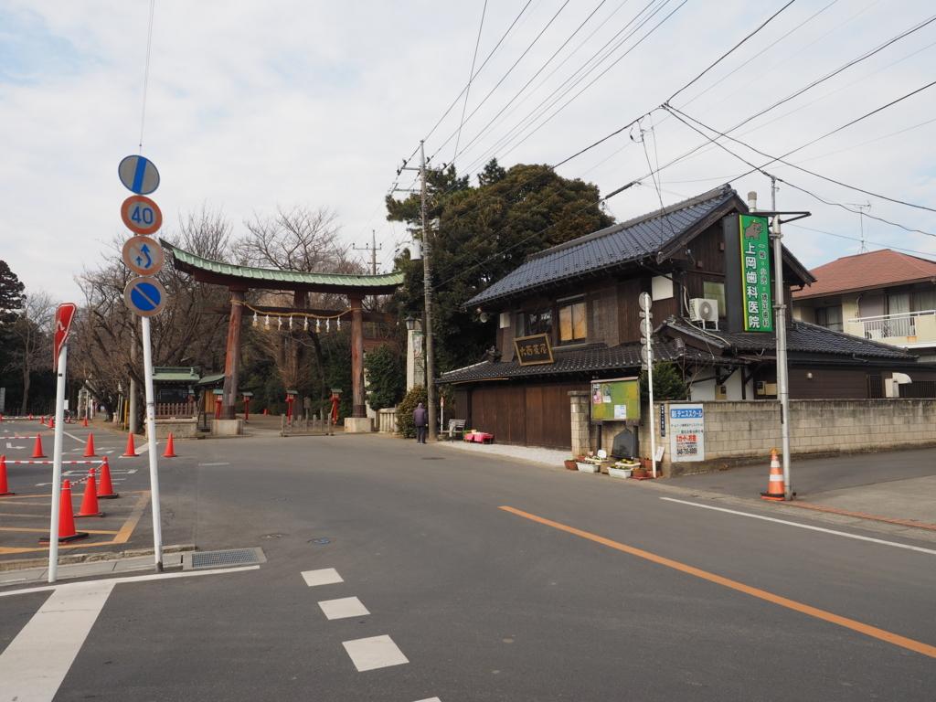 f:id:exceed-yukikaze:20180226173054j:plain