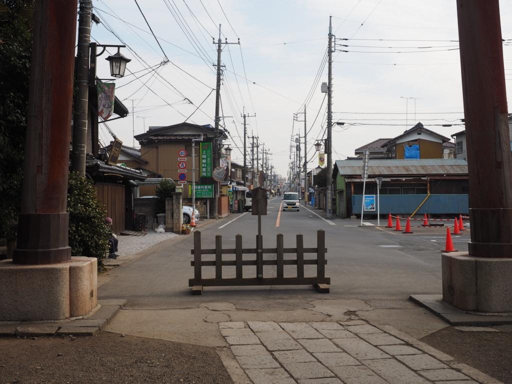 f:id:exceed-yukikaze:20180226173326j:plain