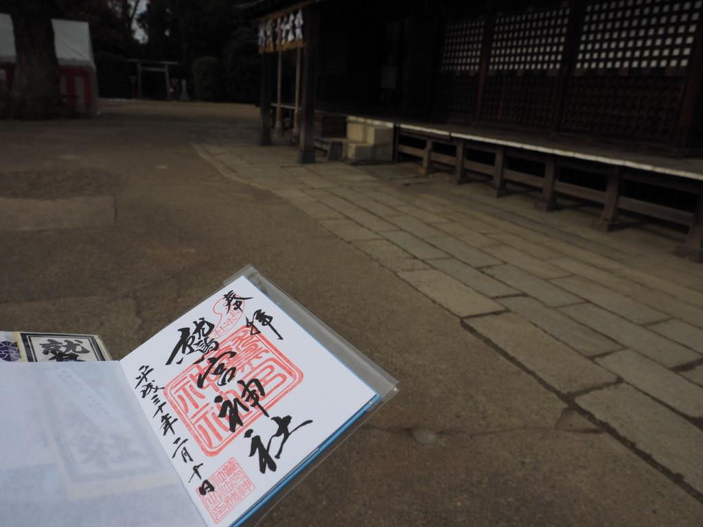 f:id:exceed-yukikaze:20180226173432j:plain