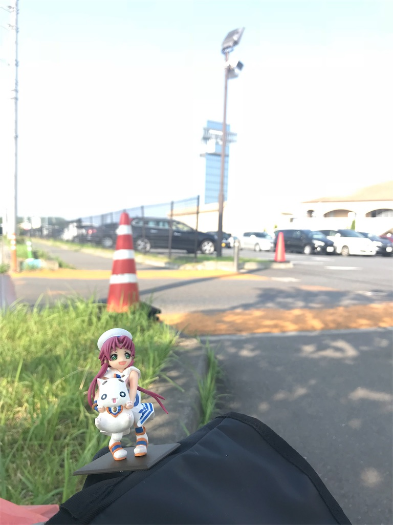 f:id:exceed-yukikaze:20180806083313j:image