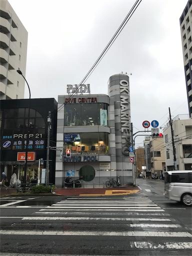 f:id:exceed-yukikaze:20181222140733j:image
