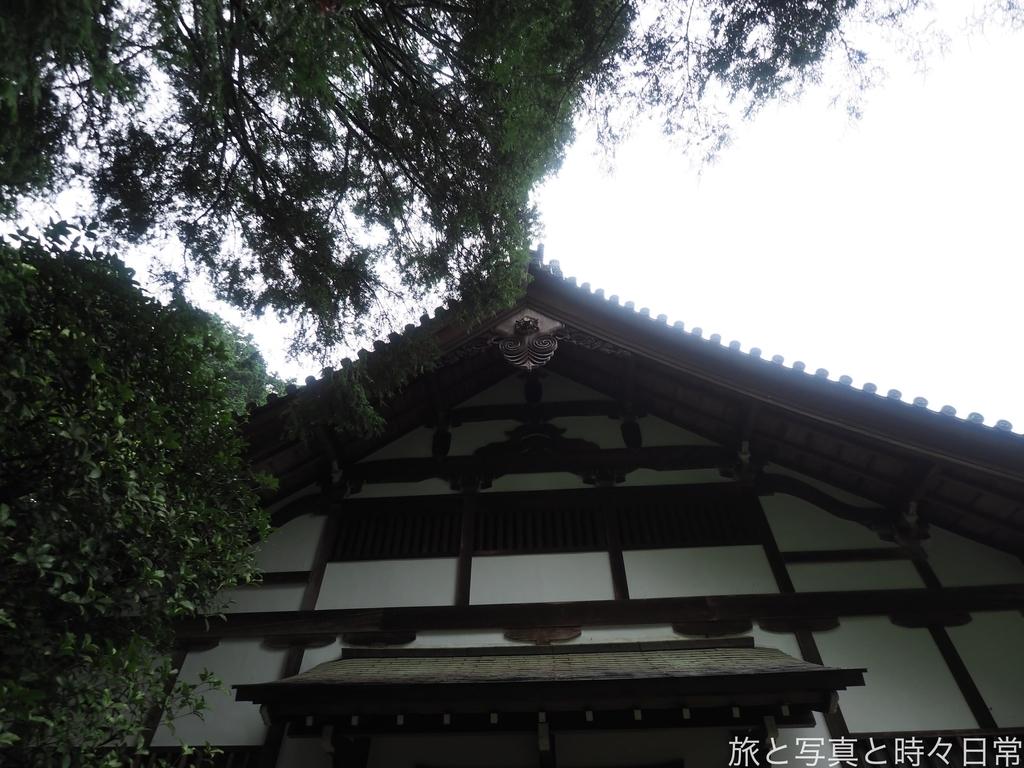 f:id:exceed-yukikaze:20181230232919j:plain