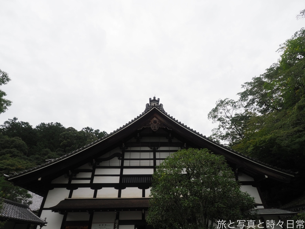 f:id:exceed-yukikaze:20181230232938j:plain