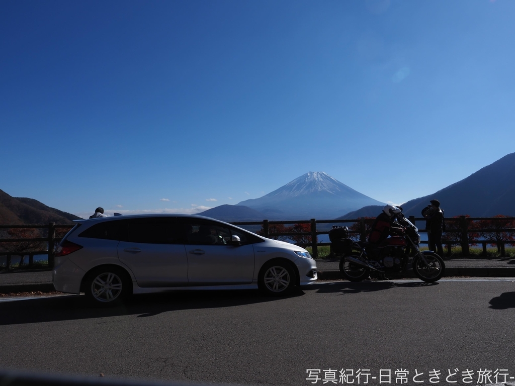 f:id:exceed-yukikaze:20190116231125j:plain