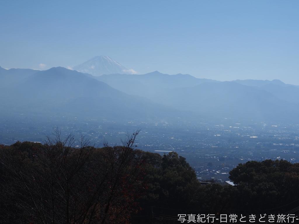 f:id:exceed-yukikaze:20190116231143j:plain