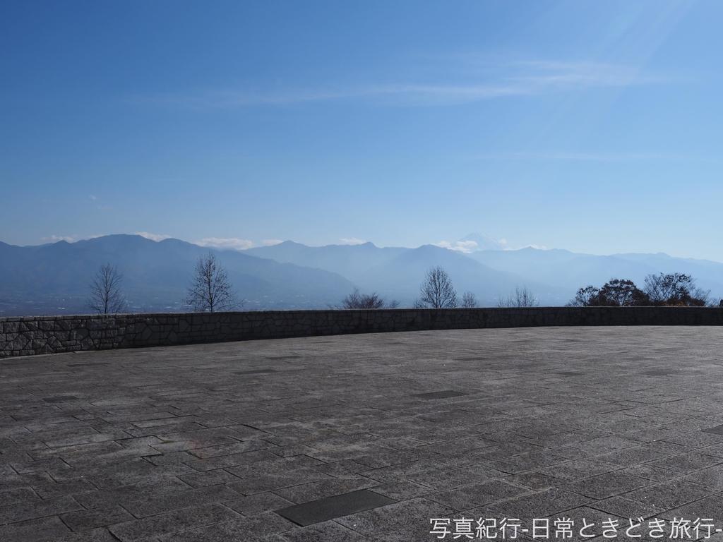 f:id:exceed-yukikaze:20190116231153j:plain