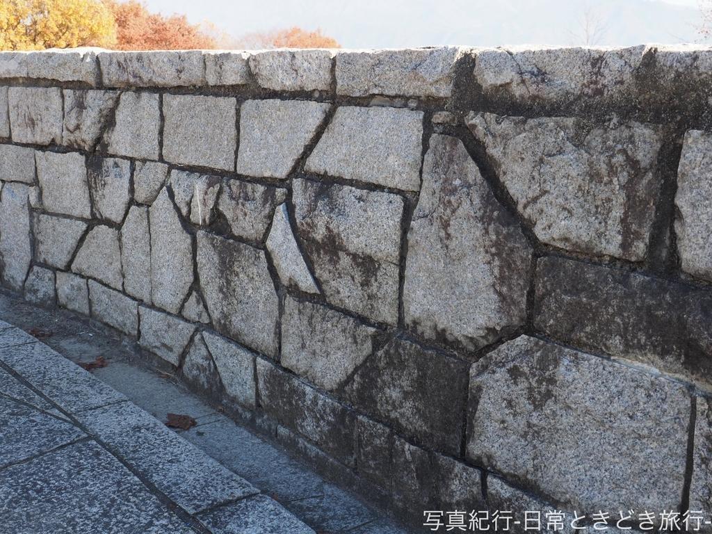 f:id:exceed-yukikaze:20190116231203j:plain