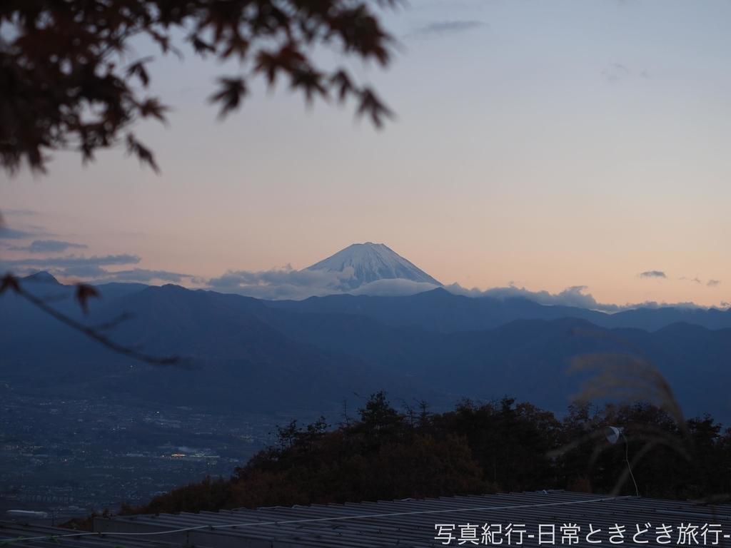 f:id:exceed-yukikaze:20190116231750j:plain