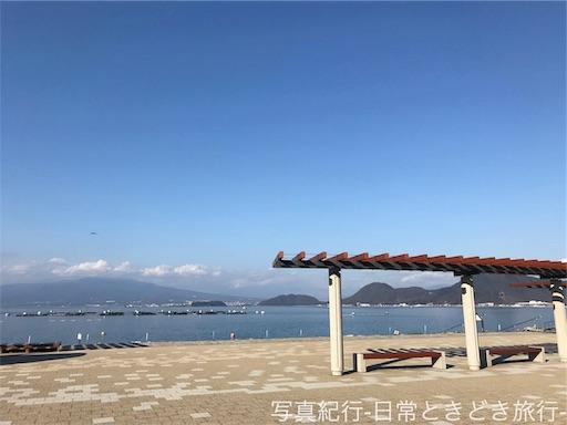 f:id:exceed-yukikaze:20190120164016j:image