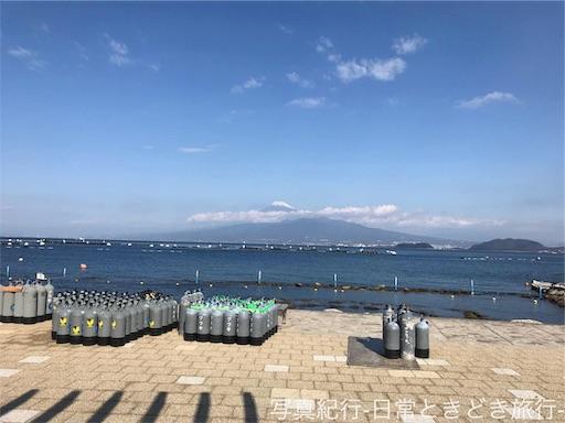 f:id:exceed-yukikaze:20190120164752j:image