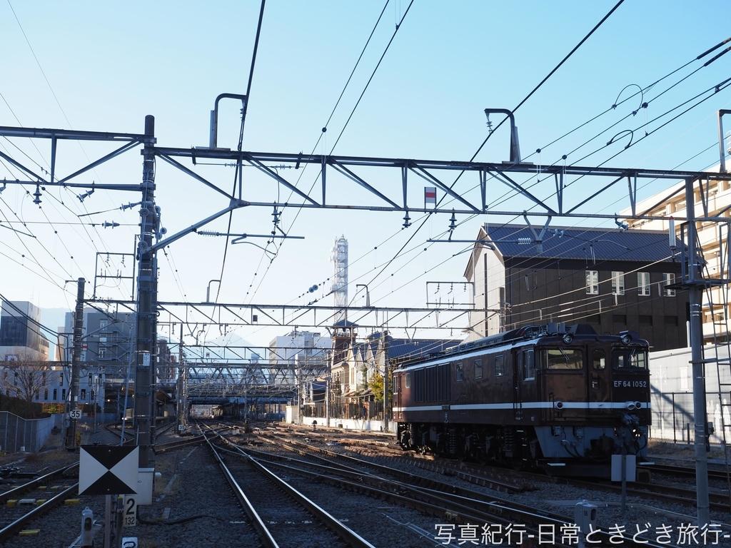 f:id:exceed-yukikaze:20190202115424j:plain