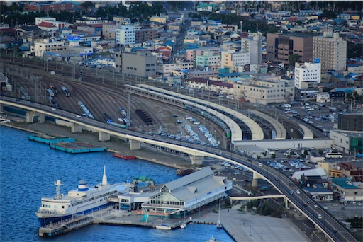 f:id:exceed-yukikaze:20190206200839j:image