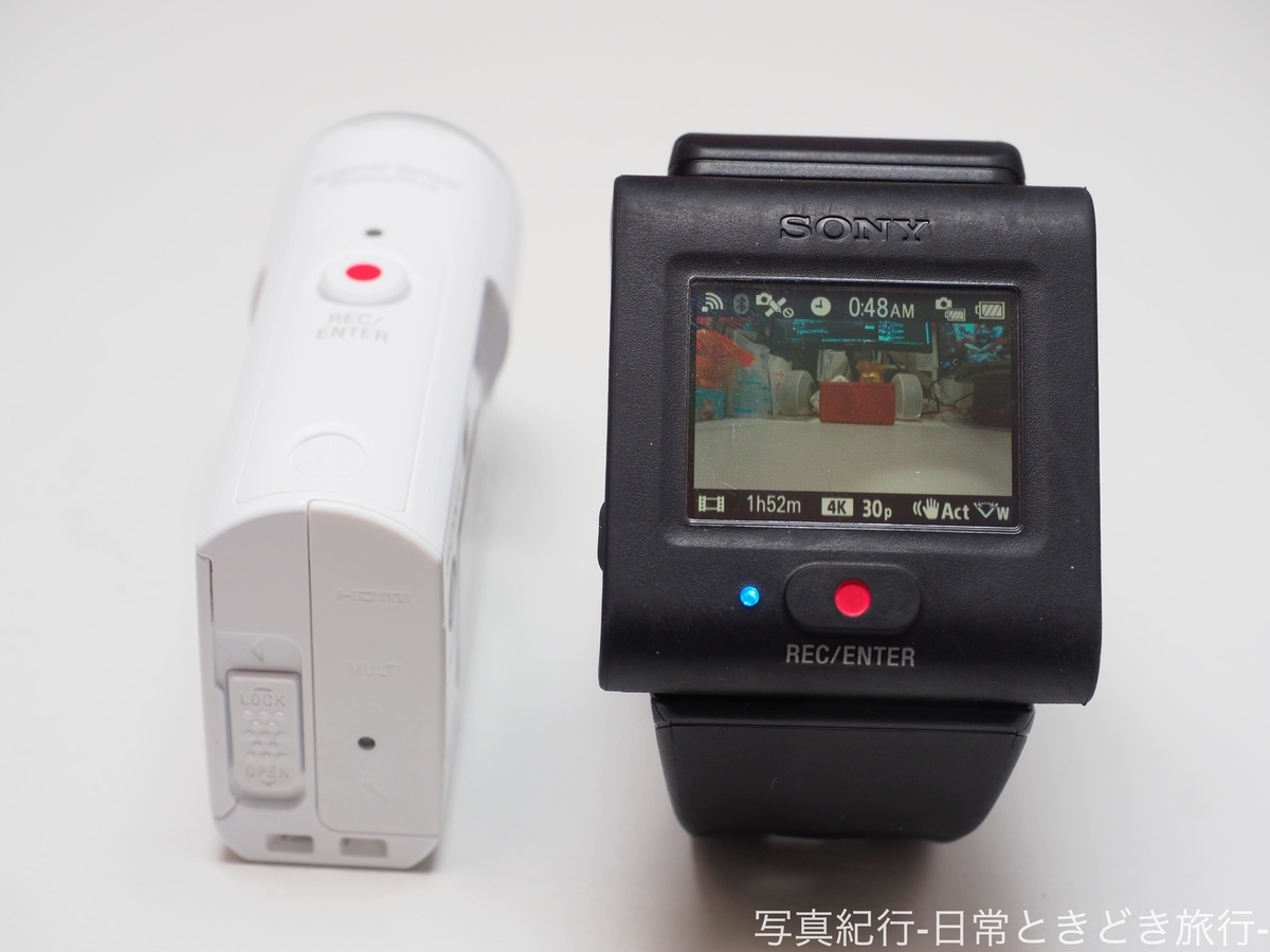 f:id:exceed-yukikaze:20190315080448j:plain