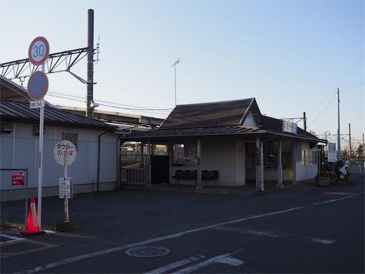 f:id:exceed-yukikaze:20190328102339j:image
