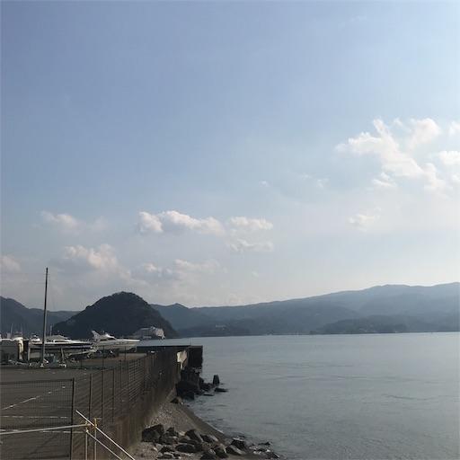 f:id:exceed-yukikaze:20190328102556j:image