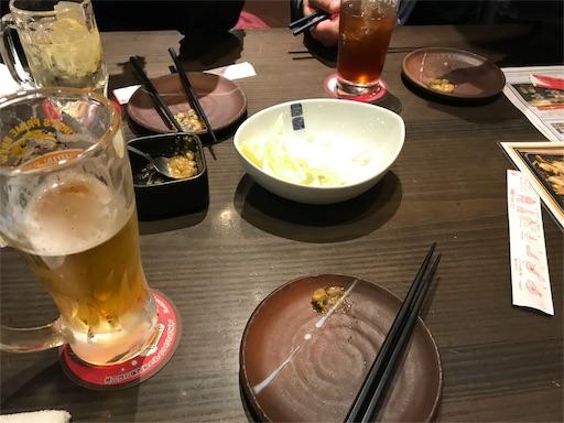 f:id:exceed-yukikaze:20190328102559j:image