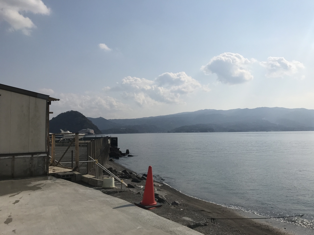 f:id:exceed-yukikaze:20190414094249j:plain