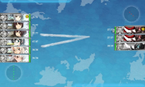 kancolle_20160210_213002.png