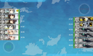 kancolle_20160210_213216.png