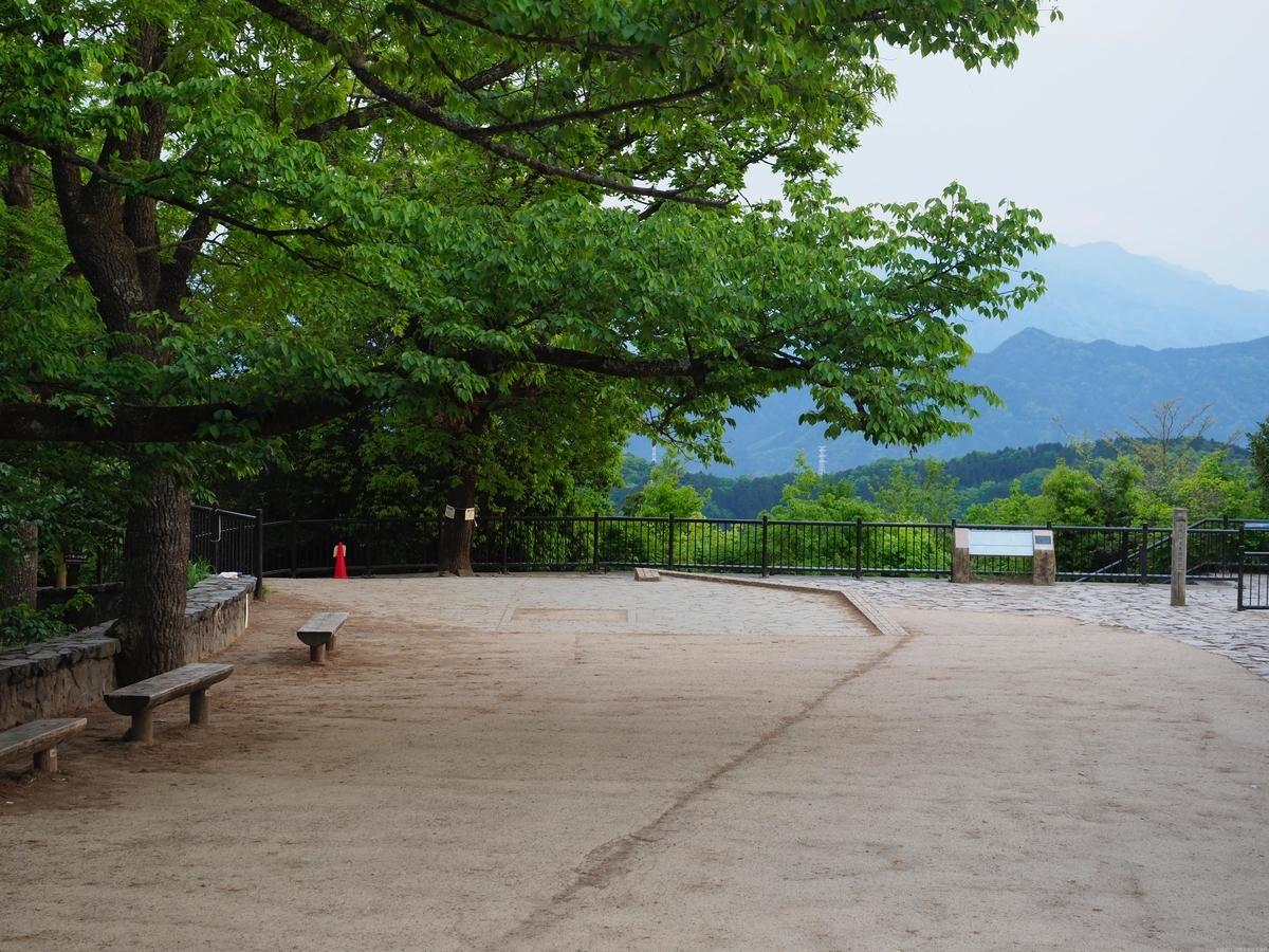 f:id:exceed-yukikaze:20190514080520j:plain