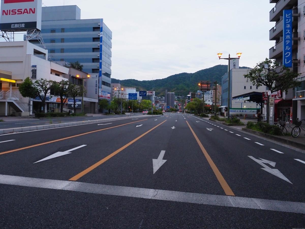 f:id:exceed-yukikaze:20190518130353j:plain