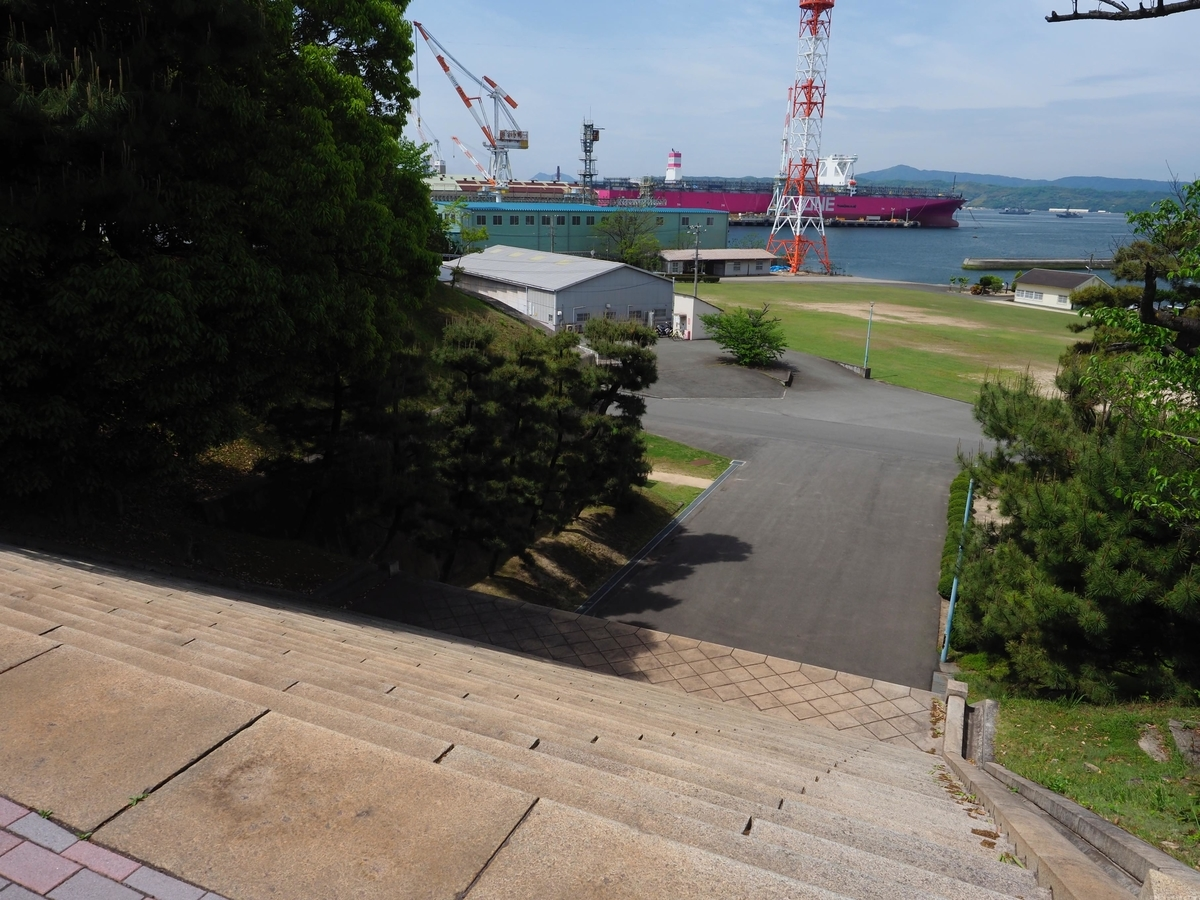f:id:exceed-yukikaze:20190531235349j:plain