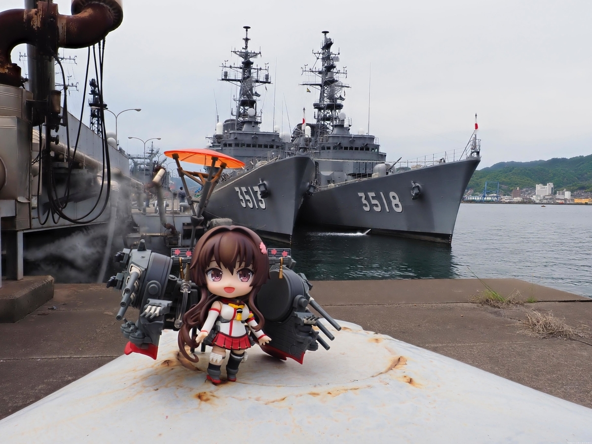 f:id:exceed-yukikaze:20190531235747j:plain