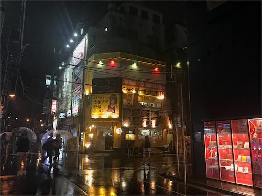 f:id:exceed-yukikaze:20190613161859j:image