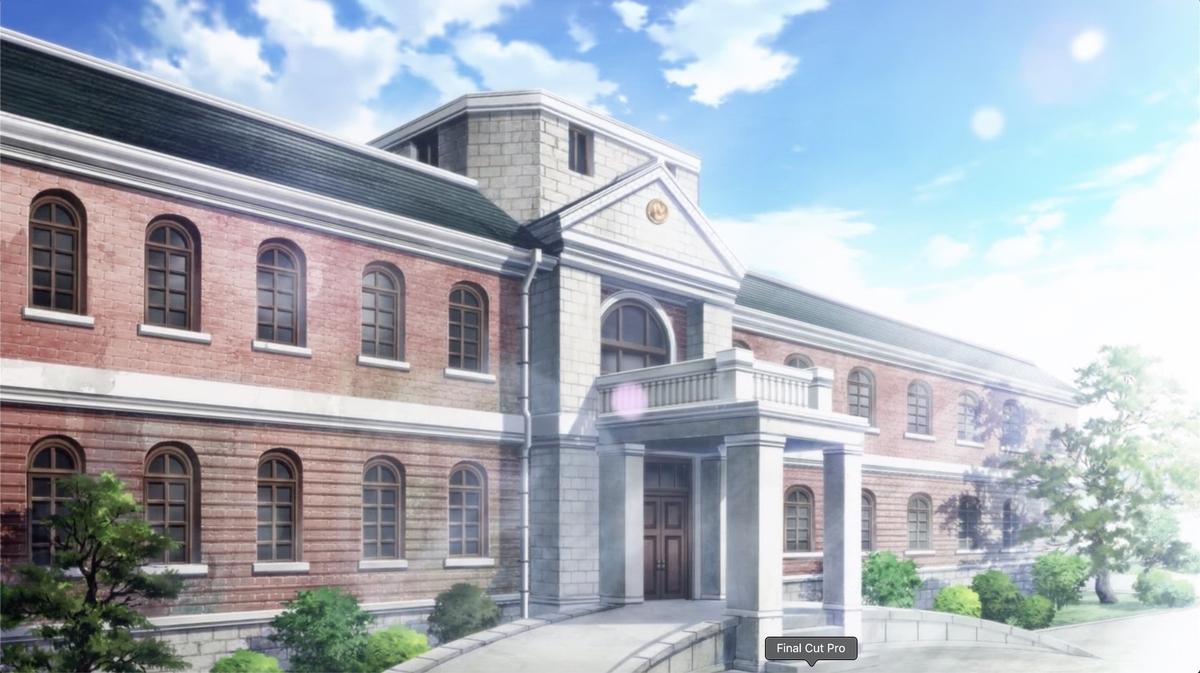 f:id:exceed-yukikaze:20190616065352j:plain