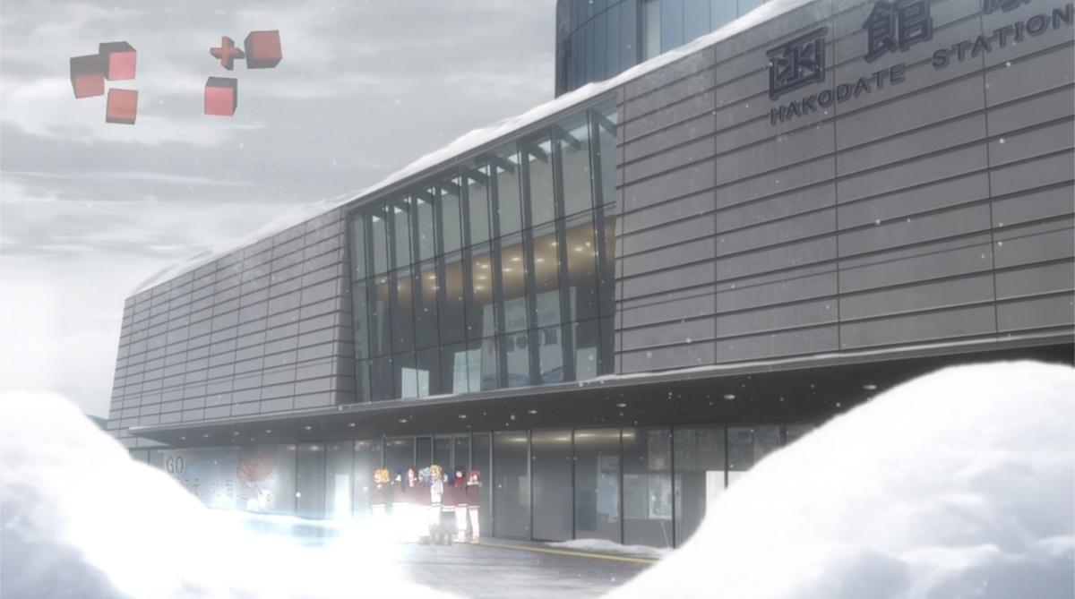 f:id:exceed-yukikaze:20190703202014j:plain