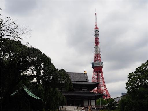 f:id:exceed-yukikaze:20190707113511j:image