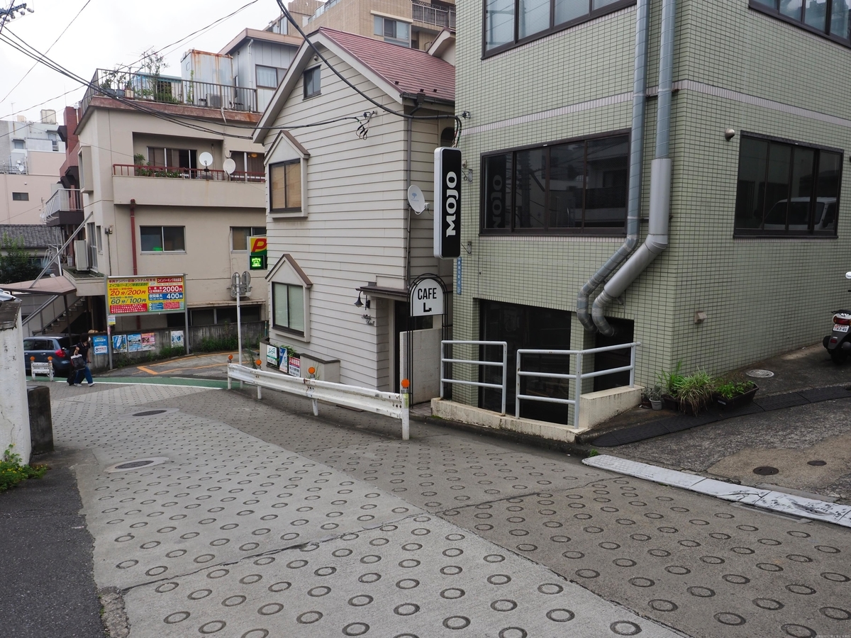 f:id:exceed-yukikaze:20190722085445j:plain