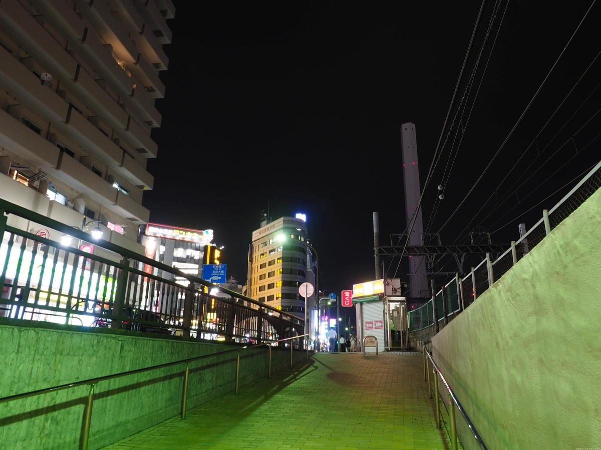 f:id:exceed-yukikaze:20190728145058j:plain