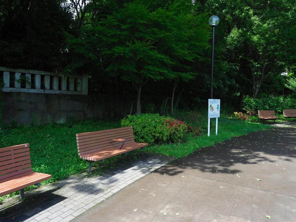 f:id:exceed-yukikaze:20190728150607j:plain