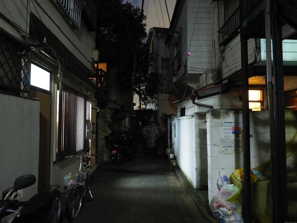 f:id:exceed-yukikaze:20190728152409j:plain