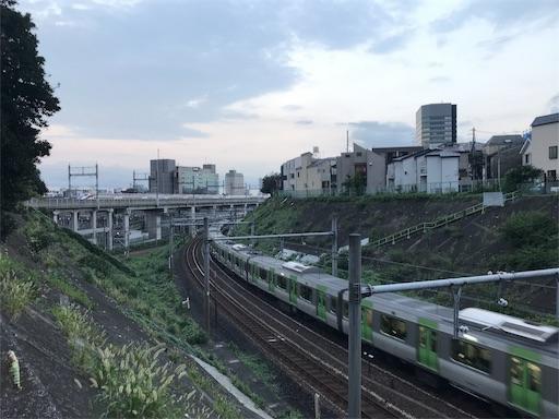 f:id:exceed-yukikaze:20190731012818j:image