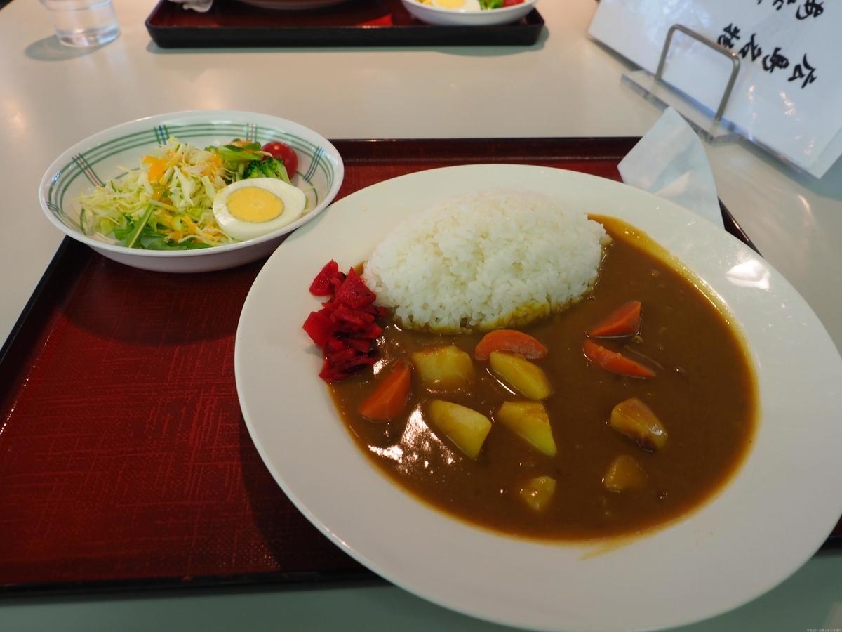 f:id:exceed-yukikaze:20190810135616j:plain