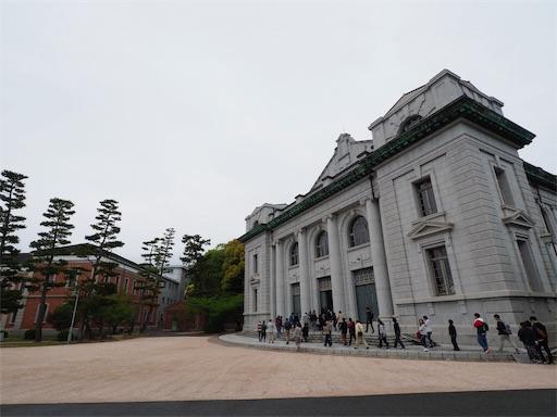 f:id:exceed-yukikaze:20190817164125j:image