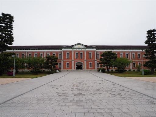 f:id:exceed-yukikaze:20190817164427j:image