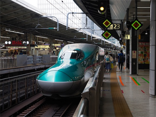 f:id:exceed-yukikaze:20190907085308j:plain