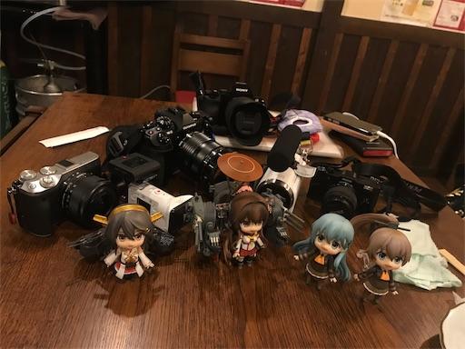 f:id:exceed-yukikaze:20190914062457j:image