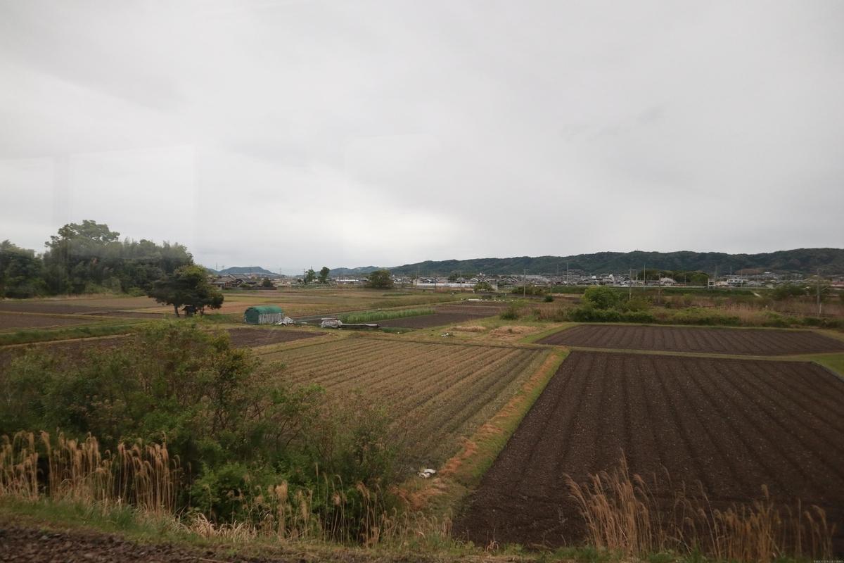 f:id:exceed-yukikaze:20190916093117j:plain