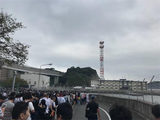 f:id:exceed-yukikaze:20191006214046j:image