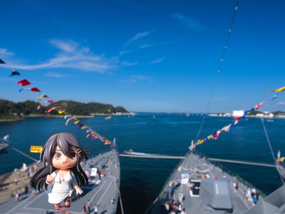 f:id:exceed-yukikaze:20191007223305j:plain