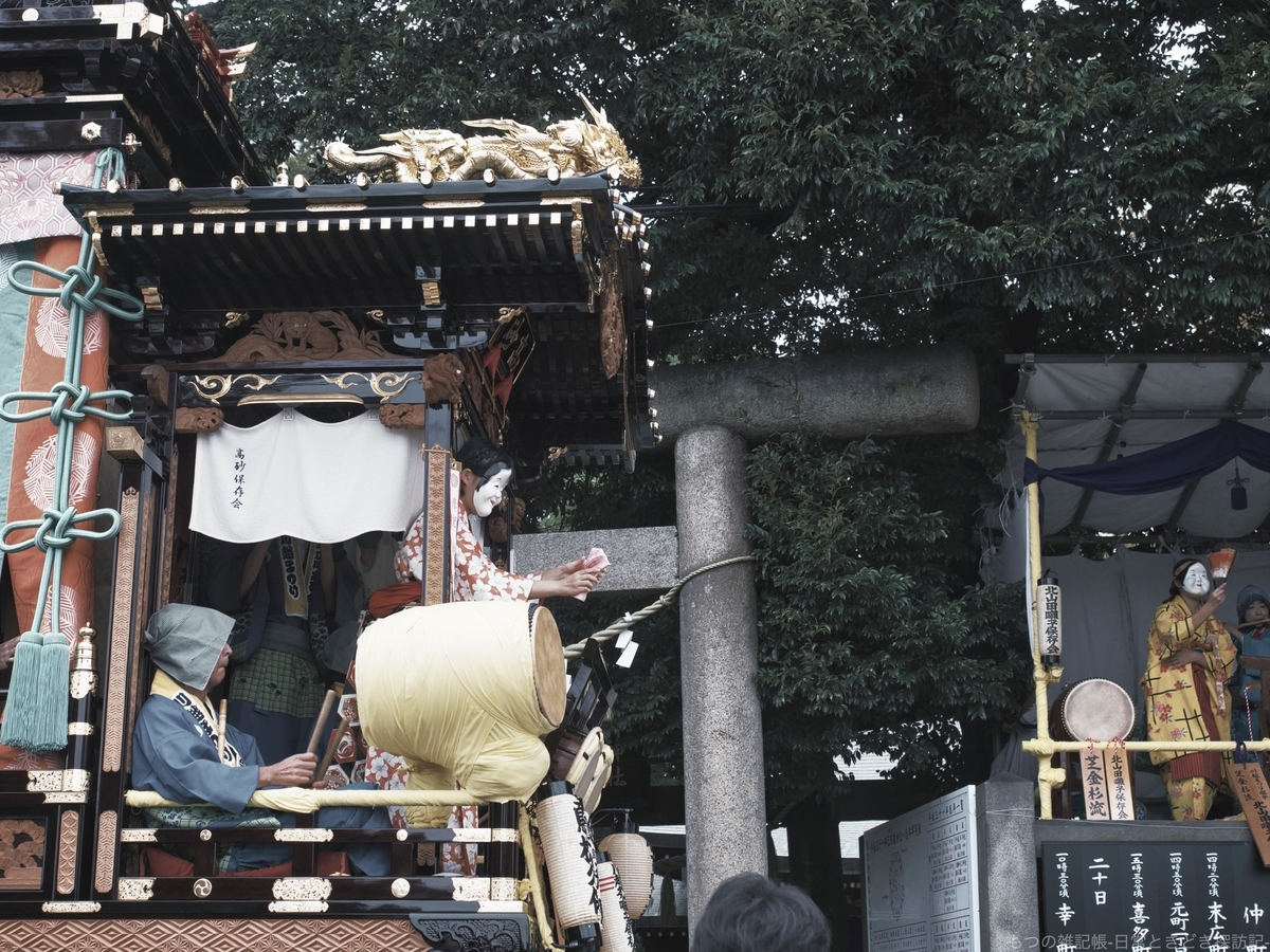 f:id:exceed-yukikaze:20191110200916j:plain