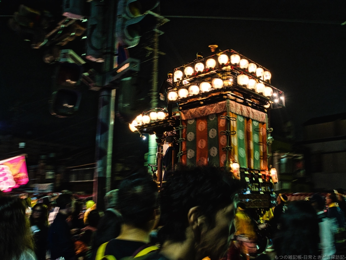 f:id:exceed-yukikaze:20191110205830j:plain