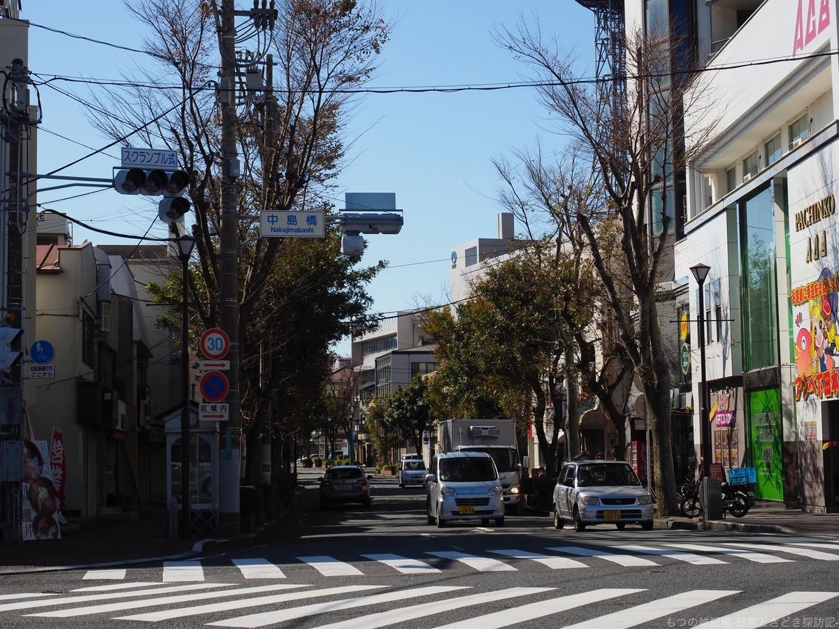 f:id:exceed-yukikaze:20191209194850j:plain