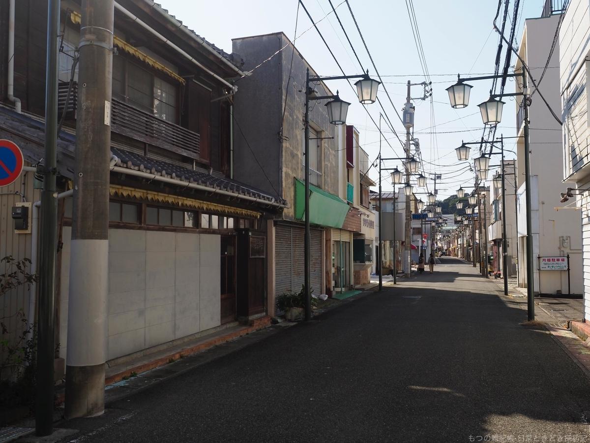 f:id:exceed-yukikaze:20191209195247j:plain