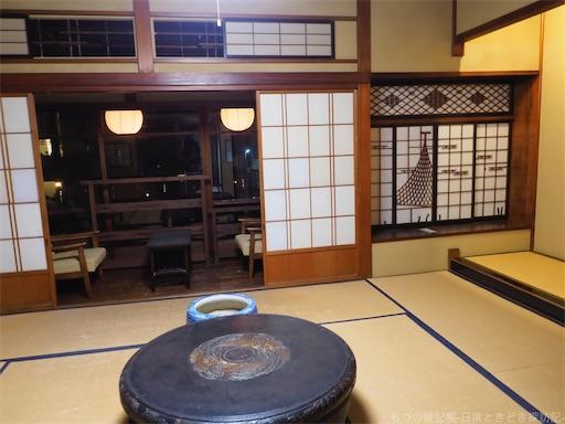 f:id:exceed-yukikaze:20191231082059j:plain