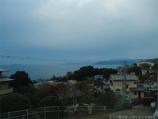 f:id:exceed-yukikaze:20191231083309j:image